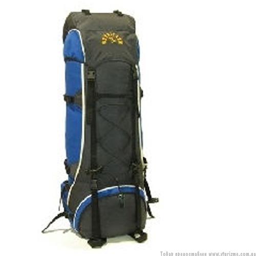 Купить рюкзак capricorn travel 80 25 сумка-рюкзак под логотип