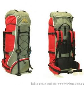 Б.у рюкзаки туристические школьные ранцы и рюкзаки herlitz германия распродажа