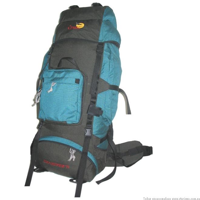 Рюкзак capricorn travel 80 25 бу рюкзак кенгуру как им пользоваться