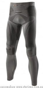 8bfd4d5782999 X-BIONIC Energizer MEN X-Boxer Shorts I20054 - Термобелье - Купить ...