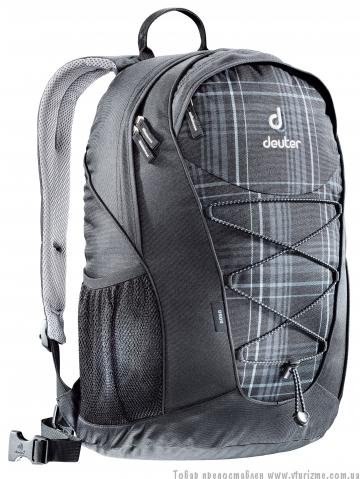 Рюкзак для ноута дойтер стильные молодежные рюкзаки и сумки