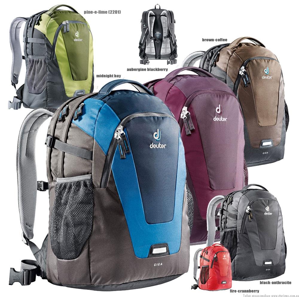 Рюкзаки дойтер отзывы дорожные сумки на колесах производств